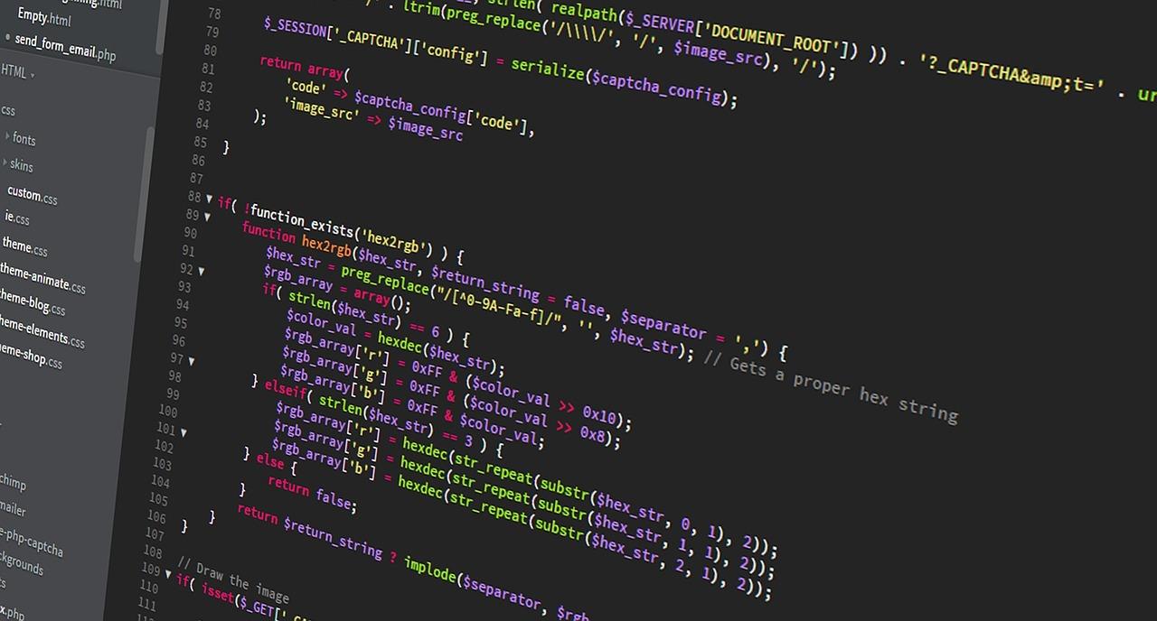 PHPで配列と文字列の変換をデータベースに応用する方法