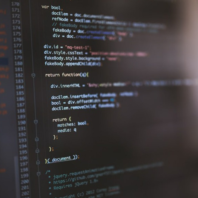 WordPressでgoogle-code-prettifyの導入と最低限のCSS設定をする方法