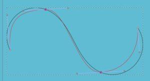 b02_背景画像_スピロパス_アウトラインと線