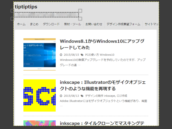 GIMP 2015-08-18 13-32-32-355