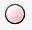 F5_円形ツール