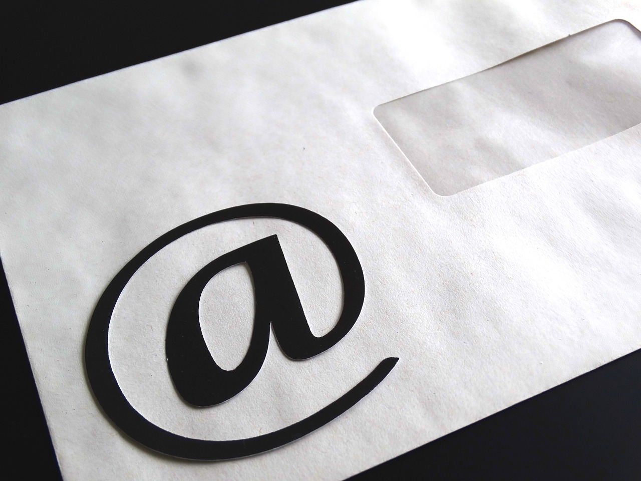 Gmailアカウント1つで受信用メールアドレスを無限に増やす方法