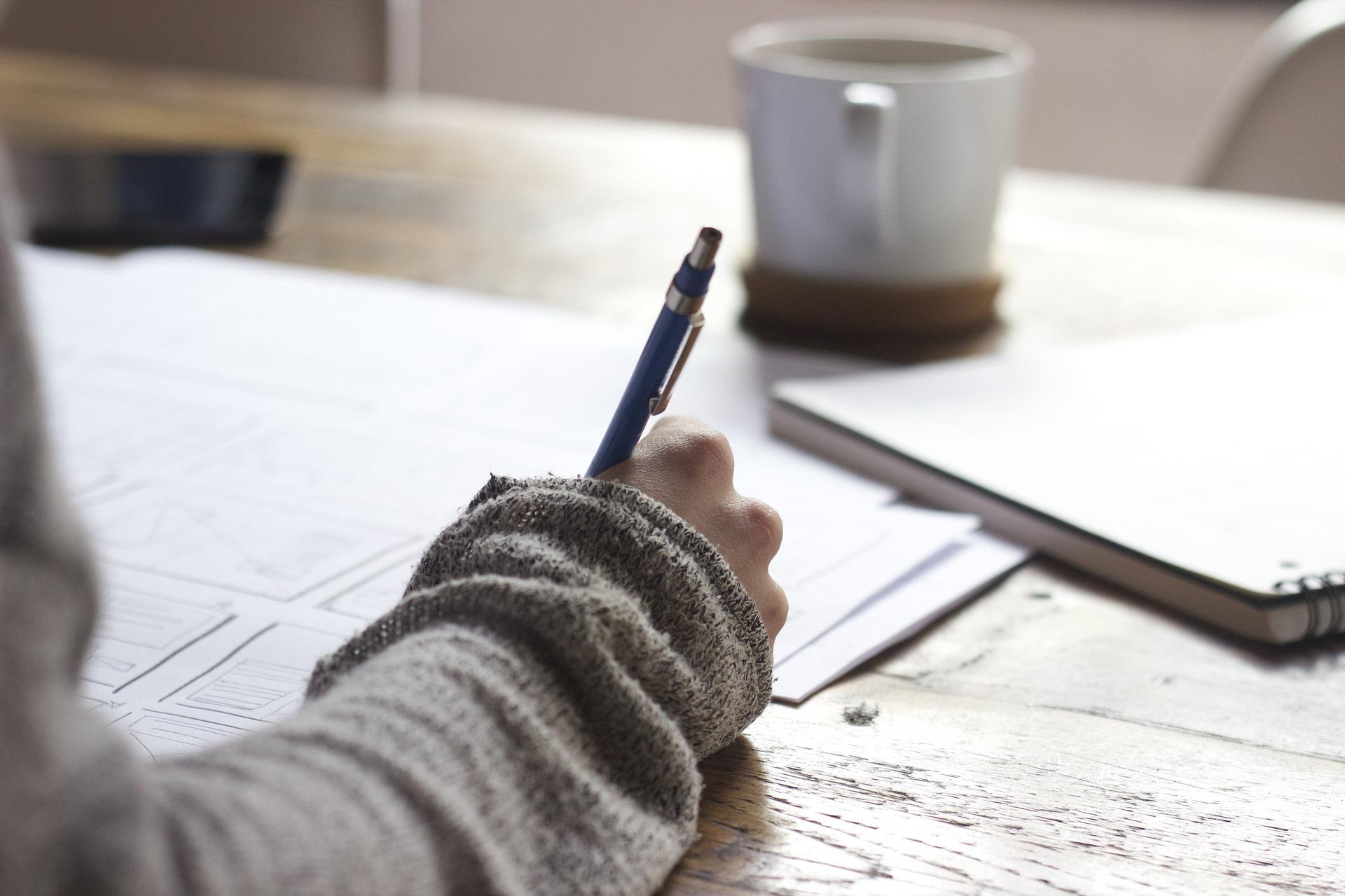 商品に価値をもたせる○○を使った文章の書き方