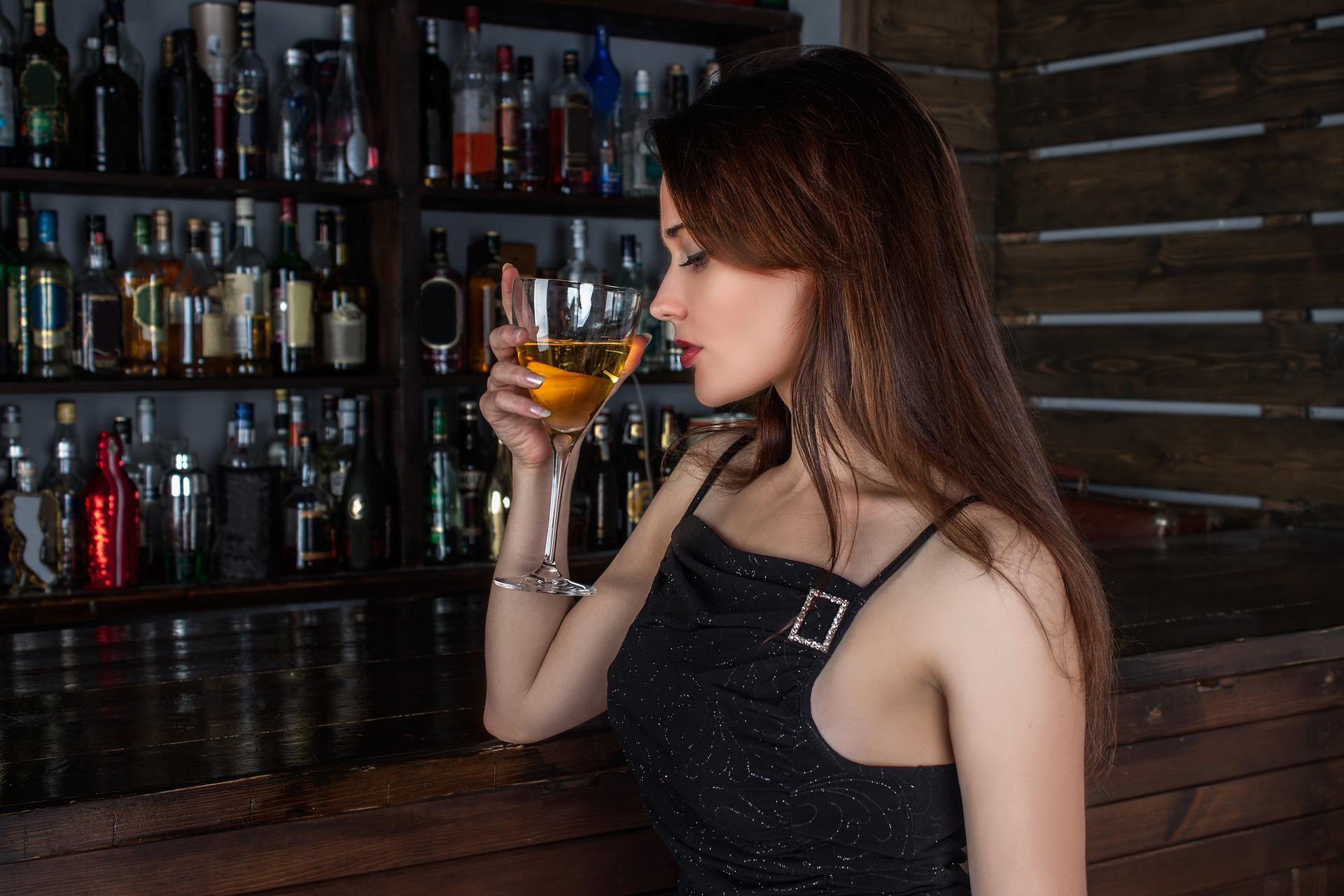 失敗したくないお酒選び。プチ贅沢なおすすめのウィスキー3選