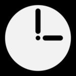clock_icon_00