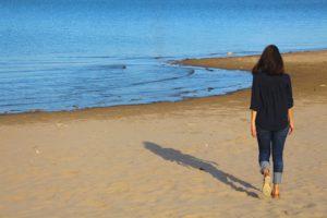 beach-1757994_1280