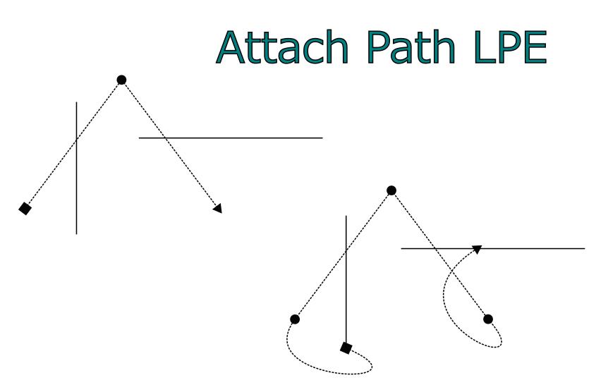 Attach Path(オープンパスをつなげるパスエフェクト)