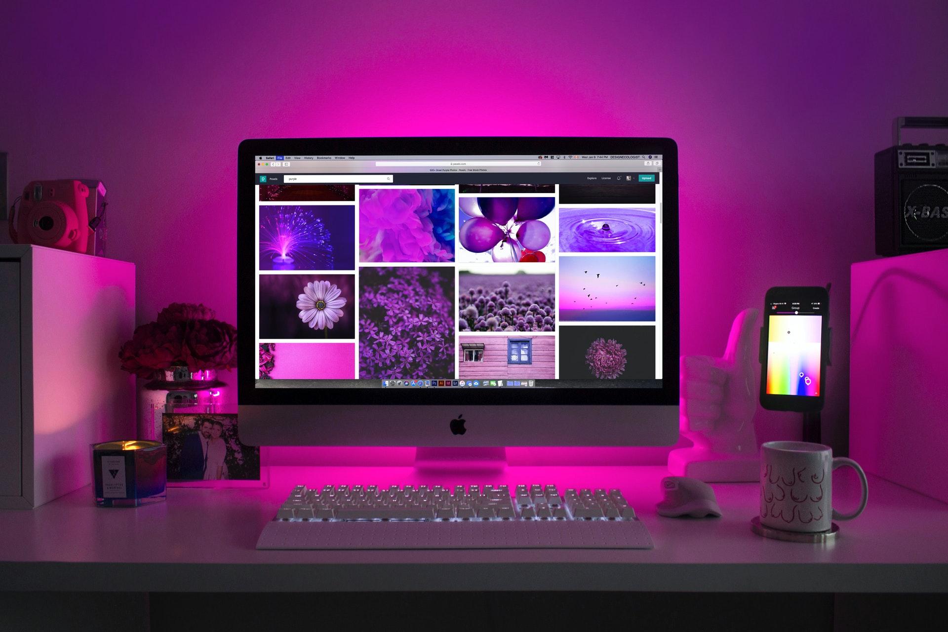 ホームページやブログをスタートするときにつまづきやすい3つのポイント